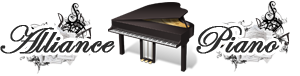 Alliance Piano